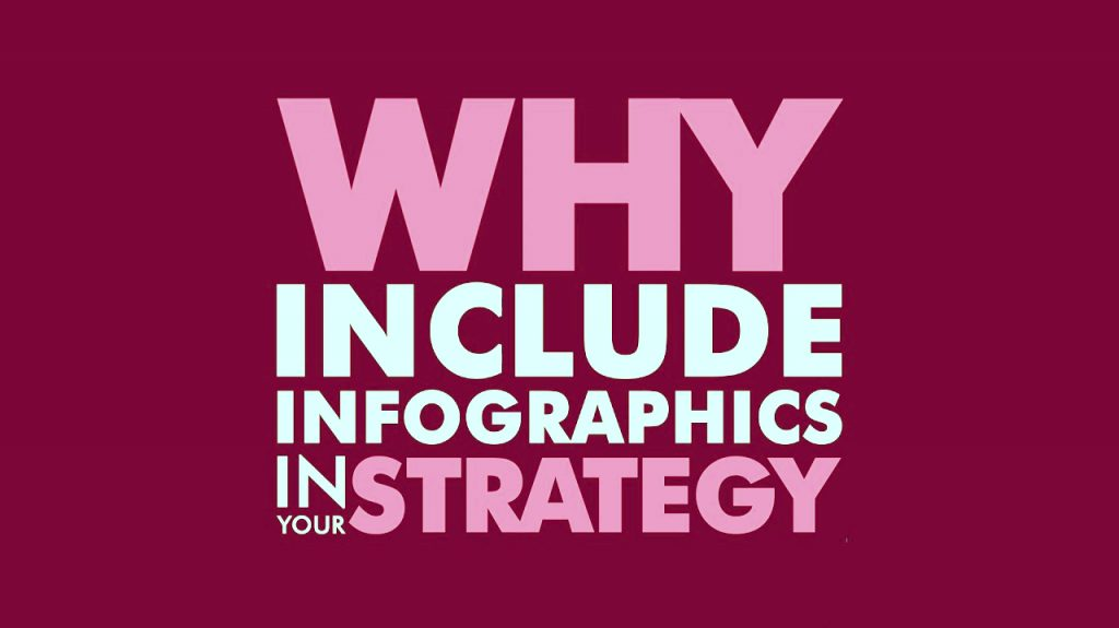 How to use Infographics as a Part of Your Link Building Strategy 2