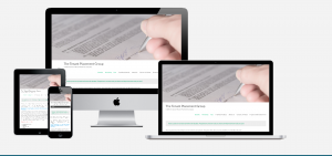 , Web Designer WordPress & SEO Expert Portfolio