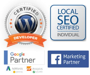 certified internet marketing consultant