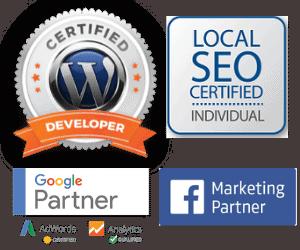 Internet Marketing Consultant - Amr Zeidan 1
