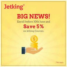 enrollment facebook ad