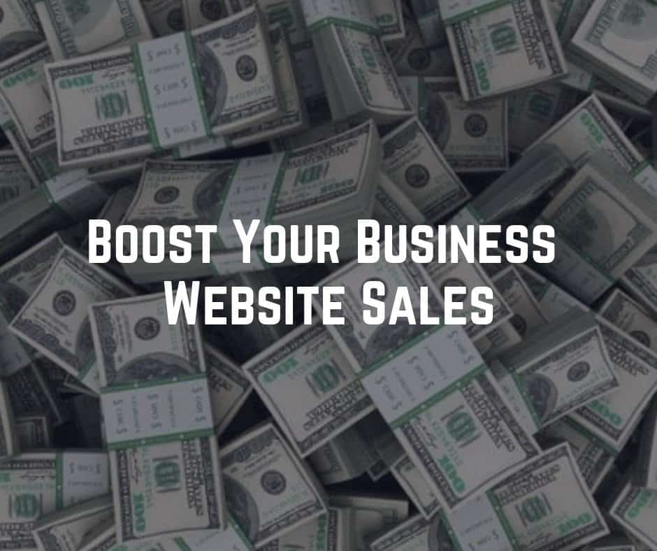 Digital Marketing For Small Business Owners Blog